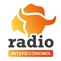 Logo Radio Intereconomia
